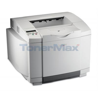 Lexmark C-510n